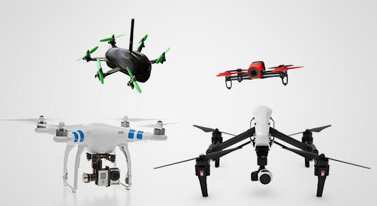 drone-brasil