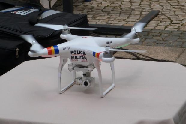 drone-policia