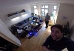 drone-casa