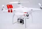 drone-china