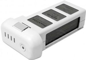 bateria-phantom 3