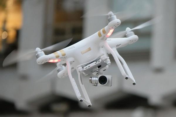 dji-phantom-3-drone
