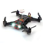 eachine-drone-250