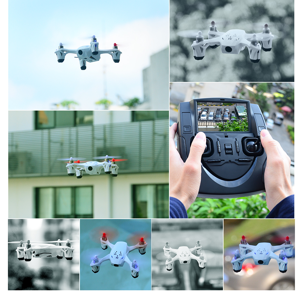 Hubsan-x4-fpv-drone