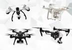 melhores-drones-a-venda