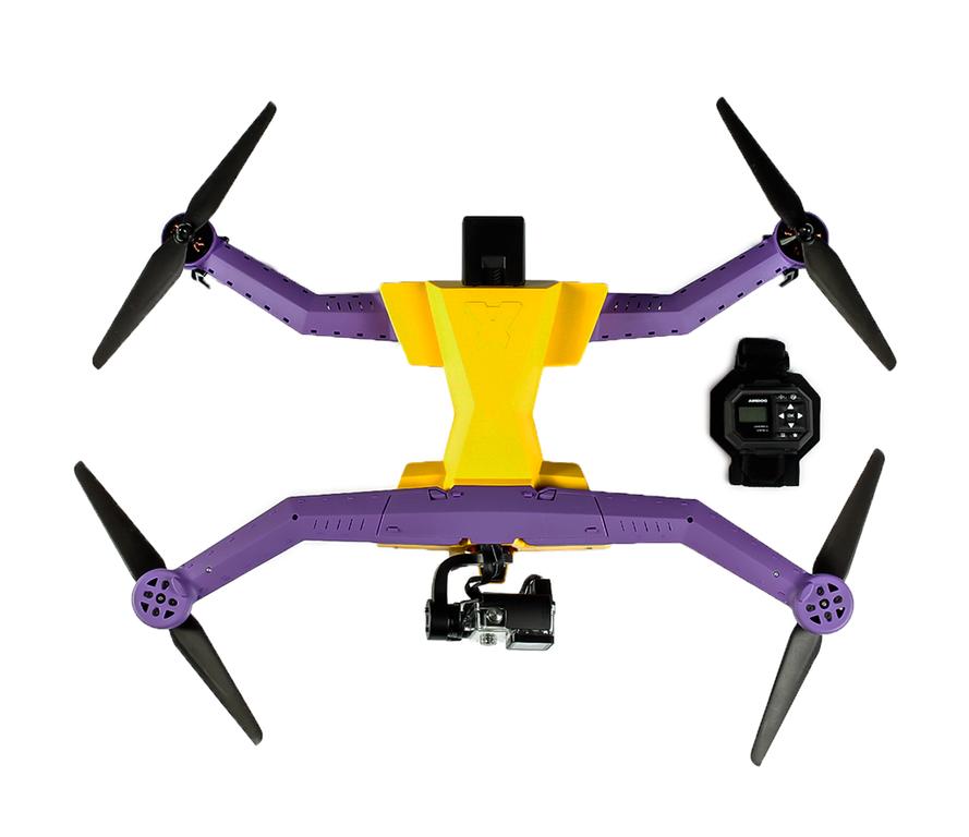 airdog_drone