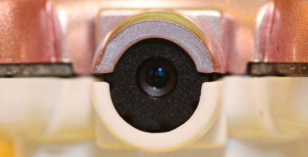 Cheerson-CX-10W-review-camera