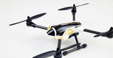 XK X251-drone quadcopter