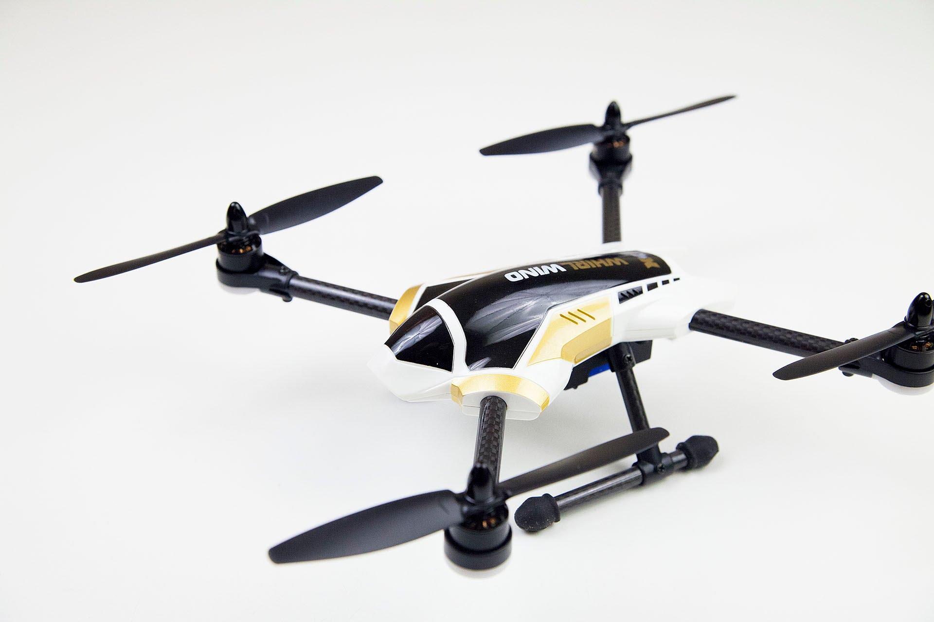 drone iphone barato
