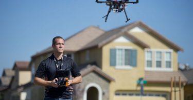 negocios-drones