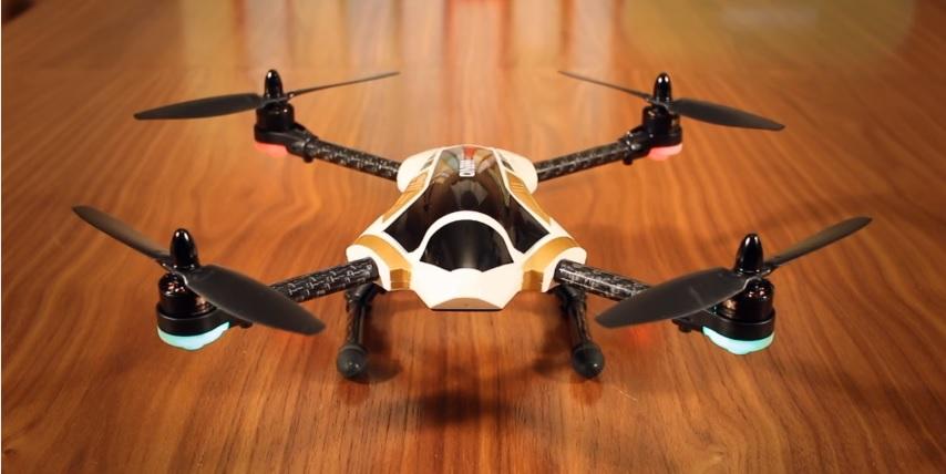 xk-x251-drone1