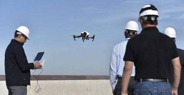 drone-negocios