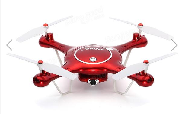 Syma-new-drone