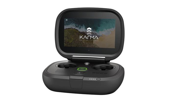 controle-gopro-karma
