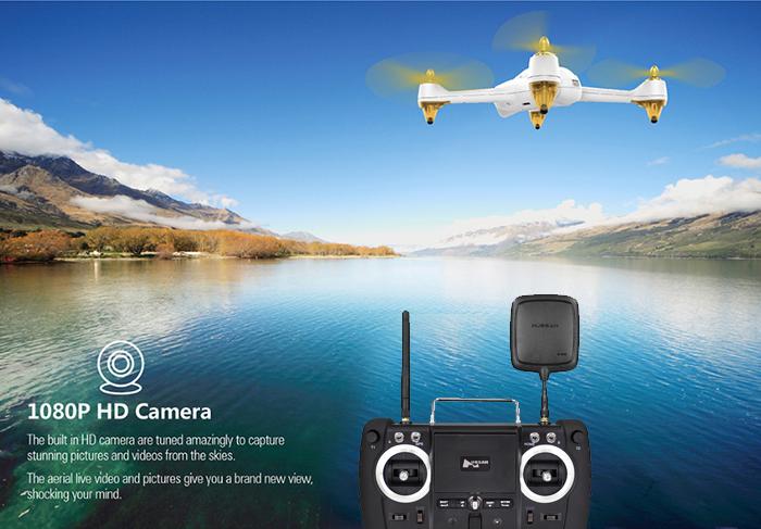 1080p-hd-camera