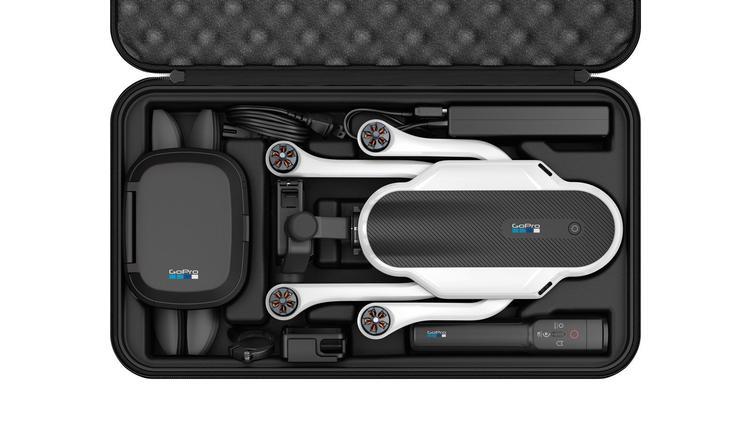 karma-drone-bag
